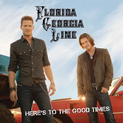 Cruise - Album Version