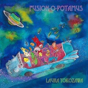Fusion-O-Potamus