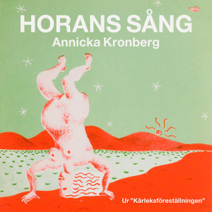 Horans sång