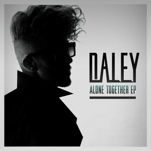 Alone Together EP