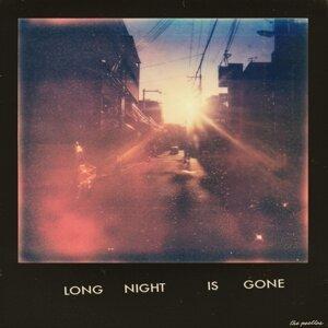 Long Night Is Gone