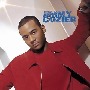Jimmy Cozier(同名專輯)