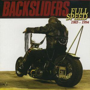 Full Speed 1985 - 1994