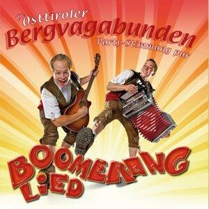 Boomerang Lied