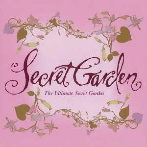 The Ultimate Secret Garden(花開精選)