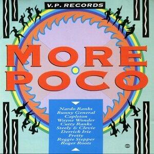 More Poco