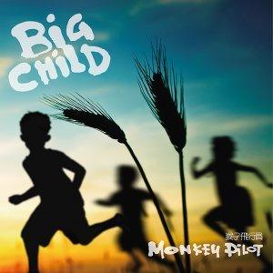 Big Child