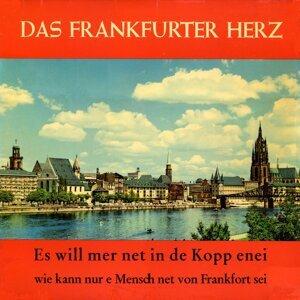 Das Frankfurter Herz