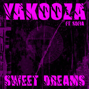 Sweet Dreams 2013 [feat. Sofia]