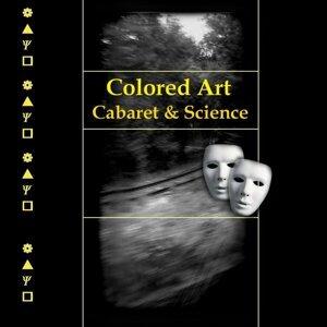 Cabaret & Science