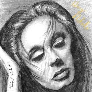 Hey Adele
