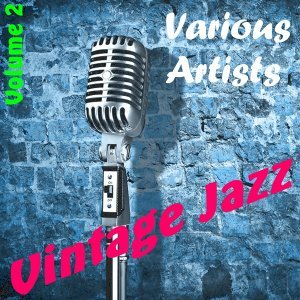 Vintage Jazz, Vol. 2