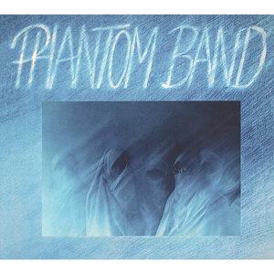 Phantom Band