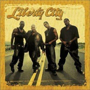Liberty City FLA.