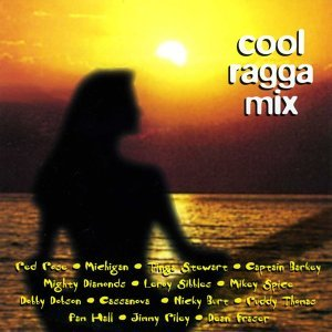 Cool Ragga Mix