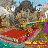 Ride on Time -Single- (Ride On Time -Single-)