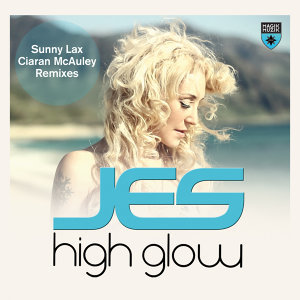 High Glow (Remixes)