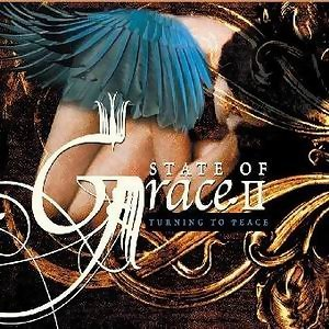 State Of Grace II: Turning To Peace