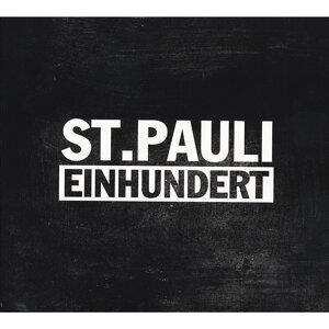 St.Pauli - Einhundert