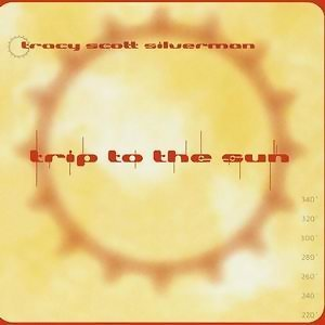 Trip To The Sun