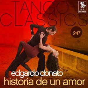 Tango Classics 247: Historia de un Amor