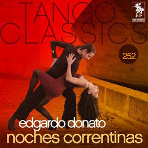 Tango Classics 252: Noches Correntinas