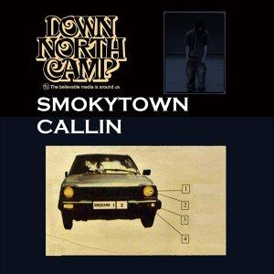 Smokytown Callin