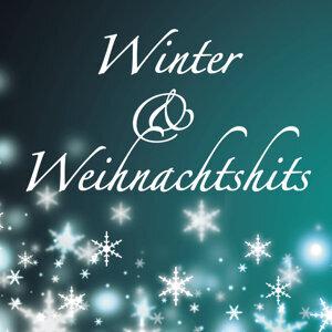 Winter und Weihnachtshits