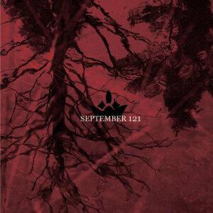 September 121