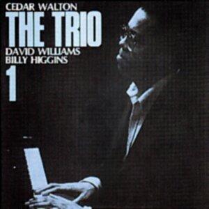 The Trio Vol1
