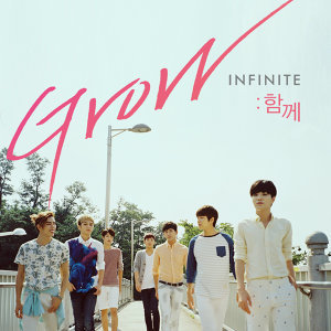 "Grow OST ""Together"""