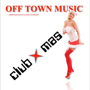 Club Xmas [Christmas Dance Classics & Remixes]