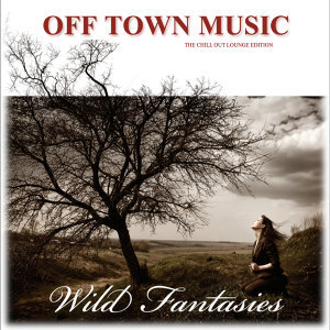 Wild Fantasies [The Chill Out Lounge Edition]