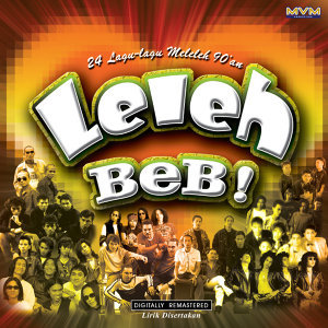 Leleh Beb