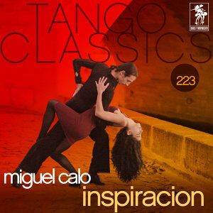 Tango Classics 223: Inspiracion