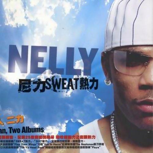 Sweat - Explicit Version