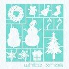 白色聖誕節 : 聖誕抒情選集 White Christmas