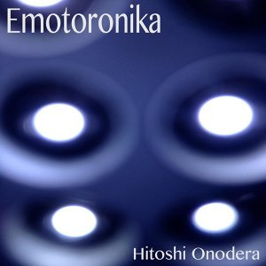 Emotoronika