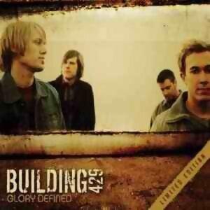 BUILDING 429 2004