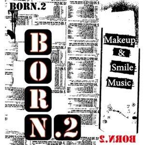 BORN.2