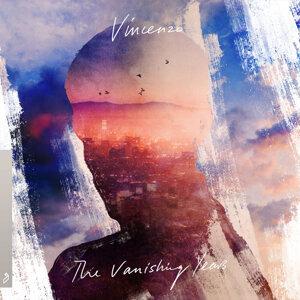 The vanishing years (維琴索 - 消失的歲月)