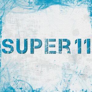 SUPER11