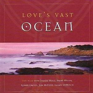 Love's Vast Ocean(海的呼喚)