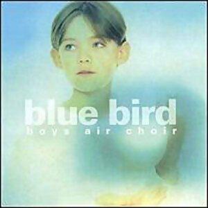 Blue Bird(青鳥)