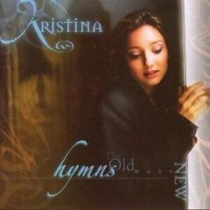 Hymns(夢幻詩篇)