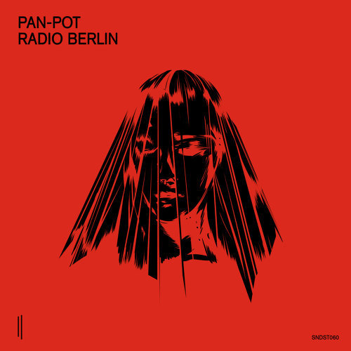 Radio Berlin - EP