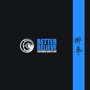 Better Believe