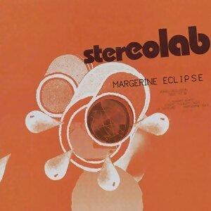 Margerine Eclipse