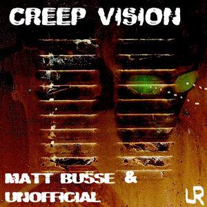 Creep Vision