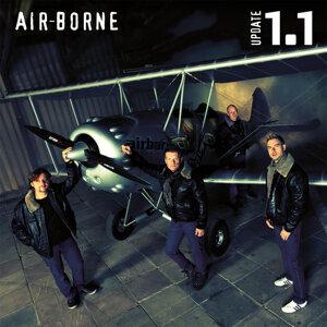 Air-Borne